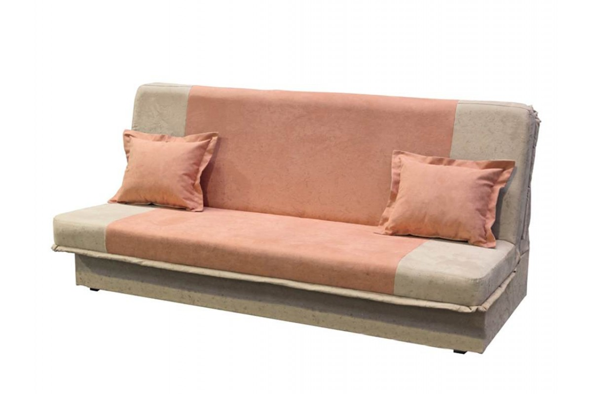 угловые диваны со спальным местом для кухни в рассрочку