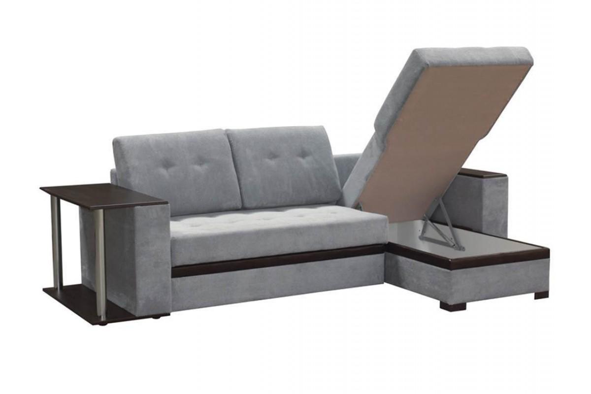 кровать двуспальная в самаре