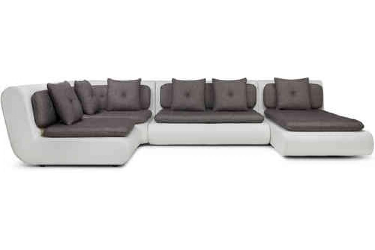 купить диваны в туле цены