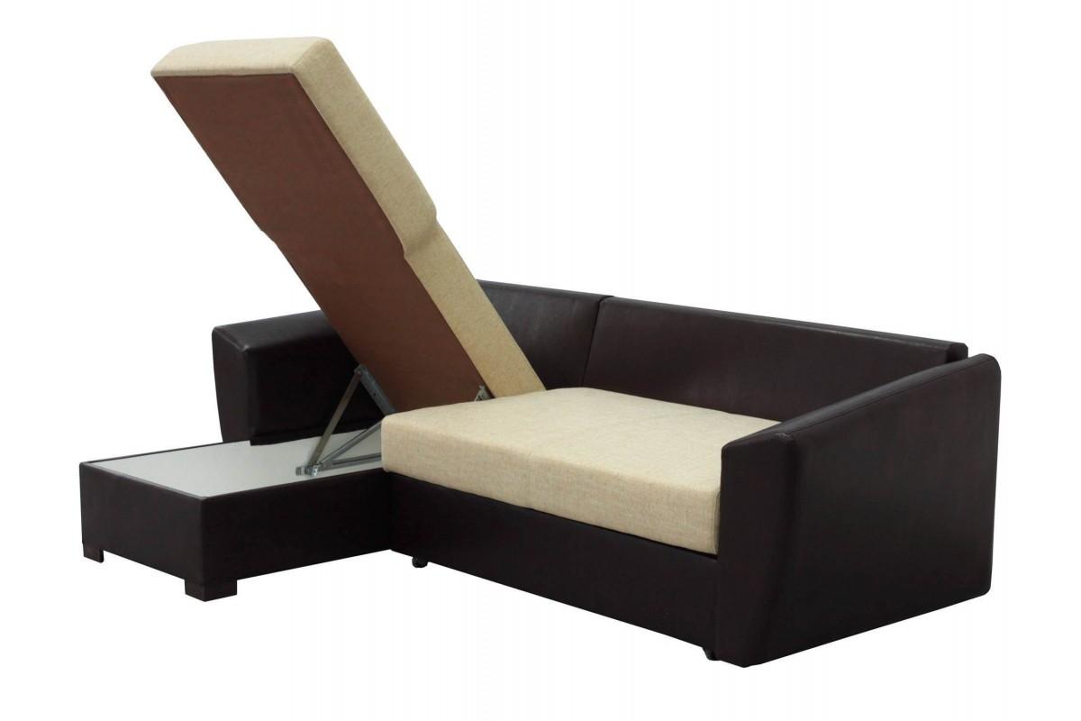 стул вешалка для одежды купить