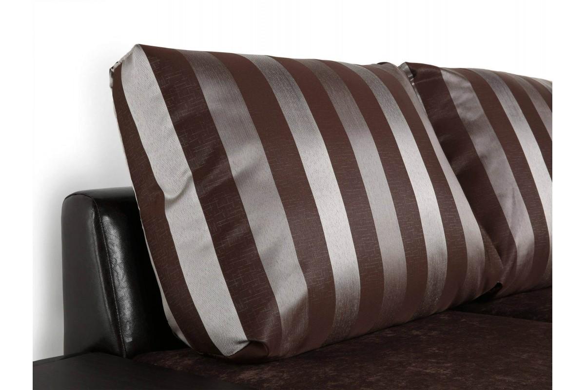 недорогие диваны в рязани где купить