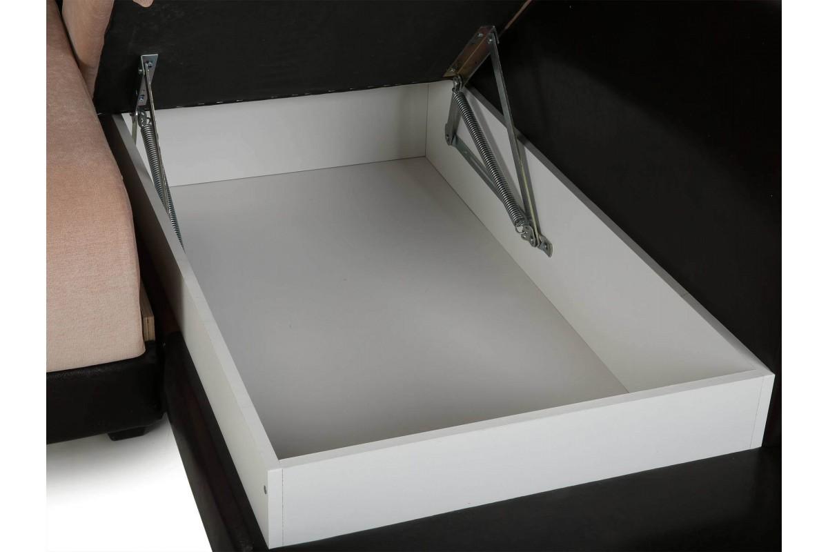мягкая мебель из белоруссии каталог цены в томске