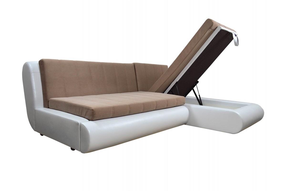 купить диван клик кляк от производителя