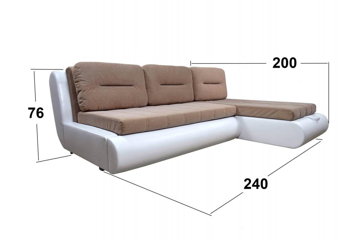 купить диван в спб от производителя недорого с матрасом