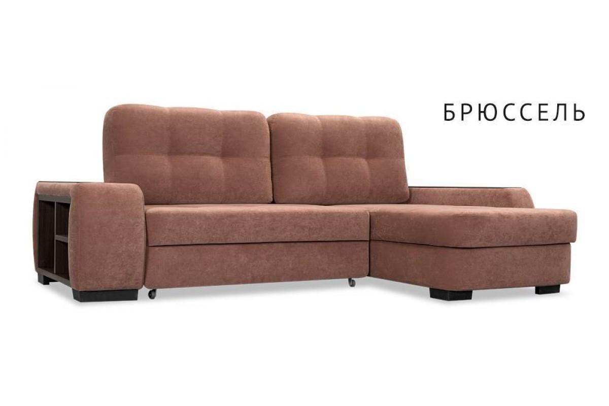 где купить диван в самаре недорого
