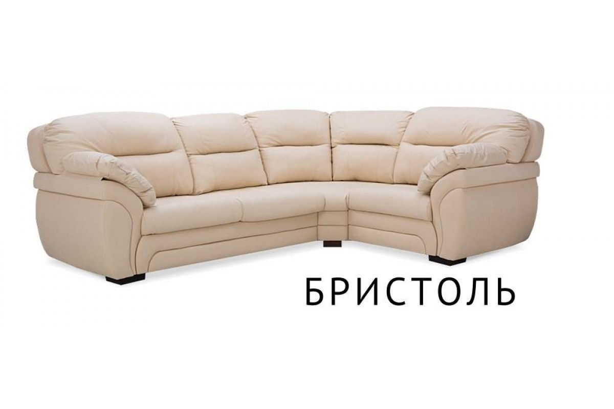 Пуше диваны каталог в Москве