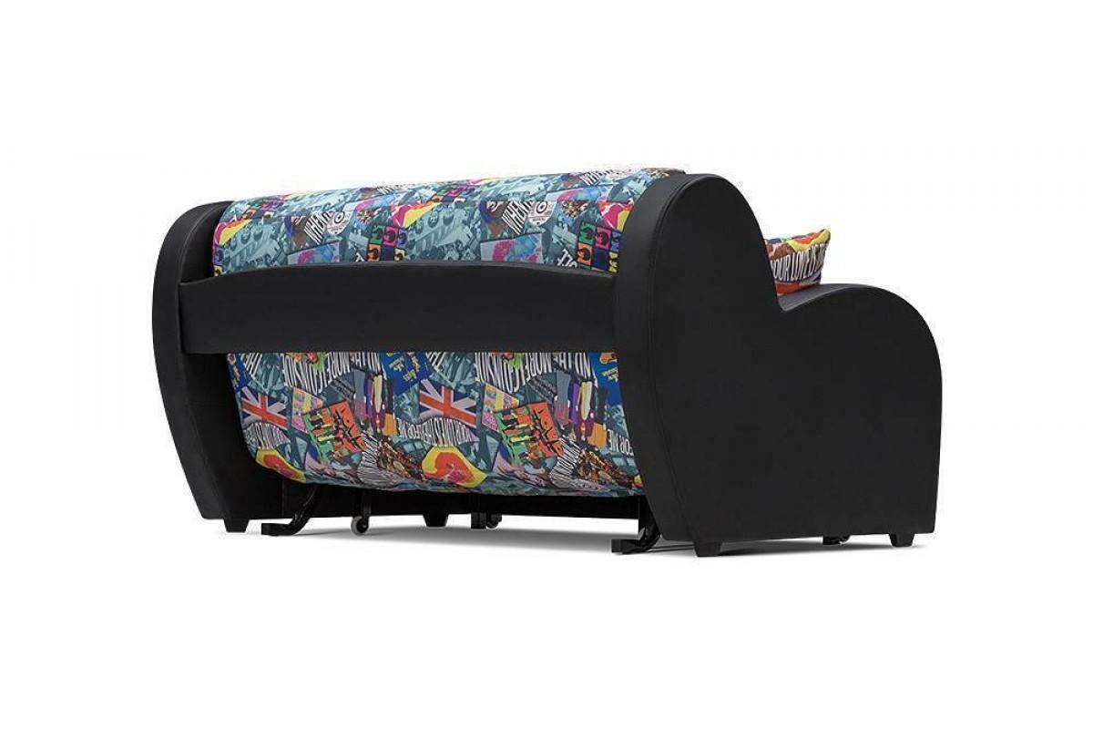 диван со спальным местом для кухни купить в спб