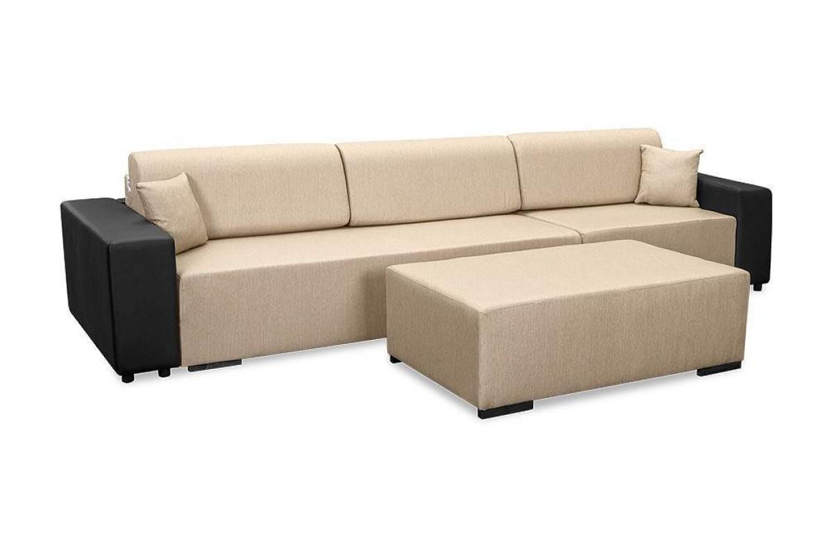 купить мебель для спальни в спб недорого от производителя