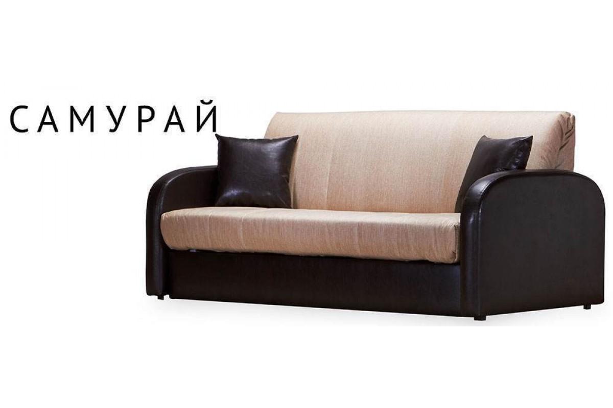 Диван Самурай Москва