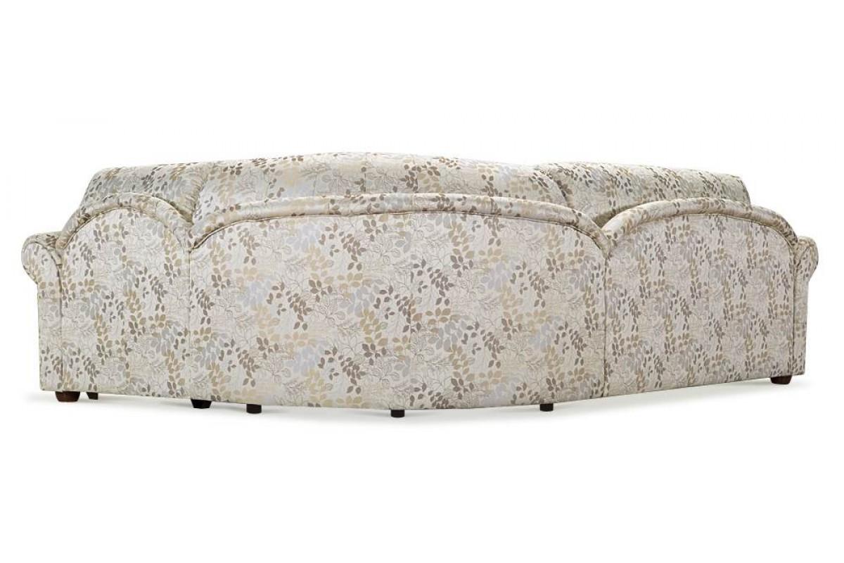 кресла кровати купить в краснодаре