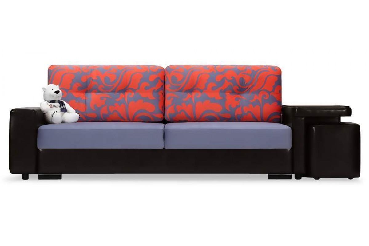 Встроенный диван в Московск.обл с доставкой