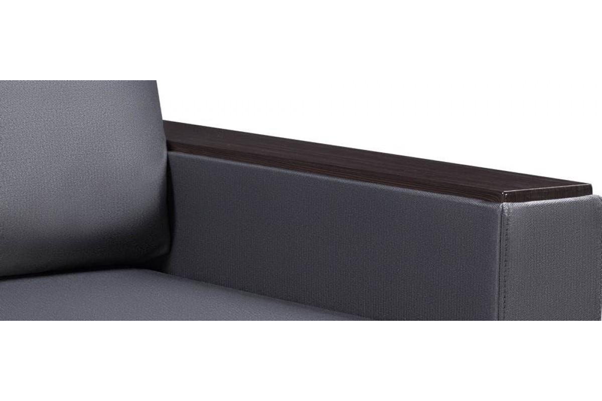 пан диван каталог с ценами белгород