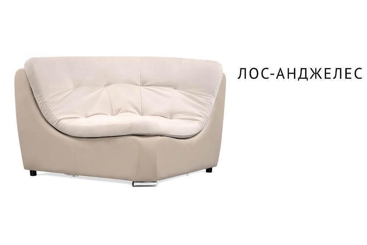Диваны В Наличии Распродажа Московская Область
