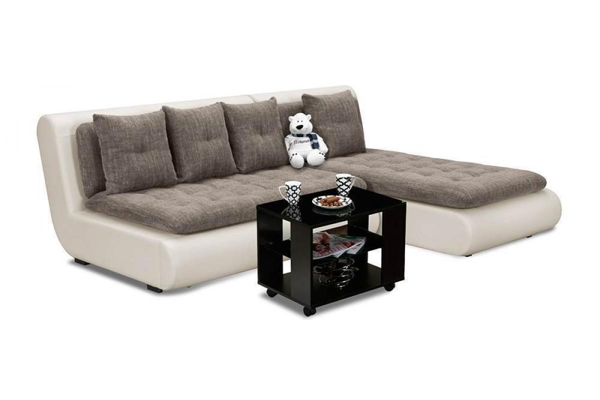 кресло-кровать б у купить николаев