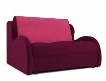 Бордовый, Розовый, Фиолетовый