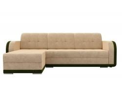 Угловой диван Марсель Левый фото