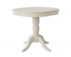 Кухонный стол Фламинго 10 фото