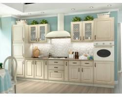 Кухня Ника 3700 фото