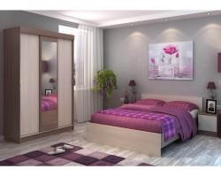 Спальня Бася фото