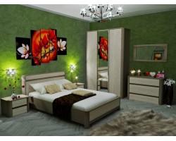 Спальня Лацио фото