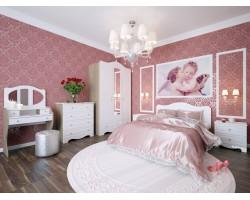Спальня Путник фото