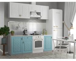 Кухня Гранд 2100 фото