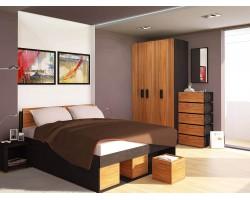 Hyper для спальни фото