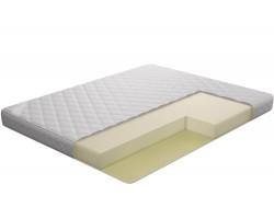 Beauty Sleep-VIA-compact 80х195 фото