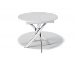 Стол обеденный Kenner R1100 фото