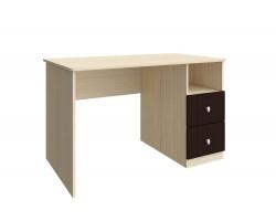 Письменный стол Астра фото