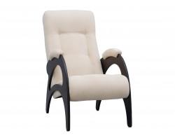 Кресло для отдыха Модель 41 без лозы фото