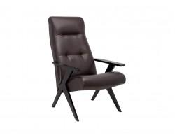 Кресло Leset Tinto фото