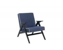 Кресло для отдыха Вест фото