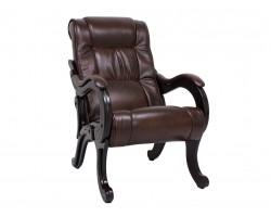 Кресло для отдыха Модель 71 фото