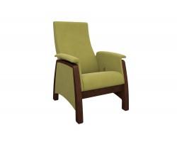 Кресло-глайдер Модель Balance 1 фото