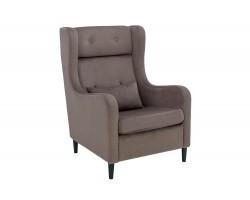 Кресло Leset Галант фото