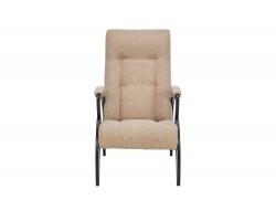 Кресло для отдыха Модель 51 фото