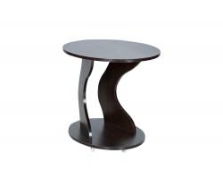 """Подкатной столик Leset """"Сатурн"""" фото"""