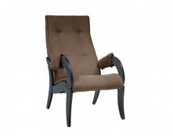 Кресло для отдыха Модель 701 фото