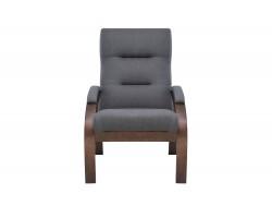Кресло Leset Лион фото