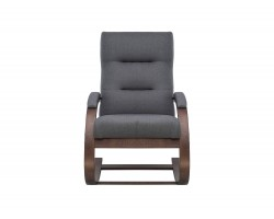 Кресло Leset Милано фото