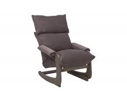 Кресло-трансформер Модель 81 фото