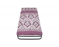 Кровать раскладная Leset Модель 204 Р фото