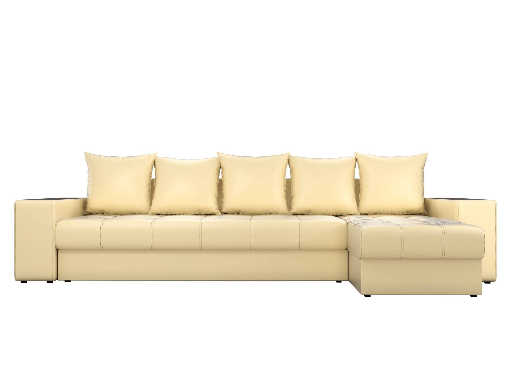 Угловой диван дубай правый купить Надвижимость Дубай Аль Лисайли