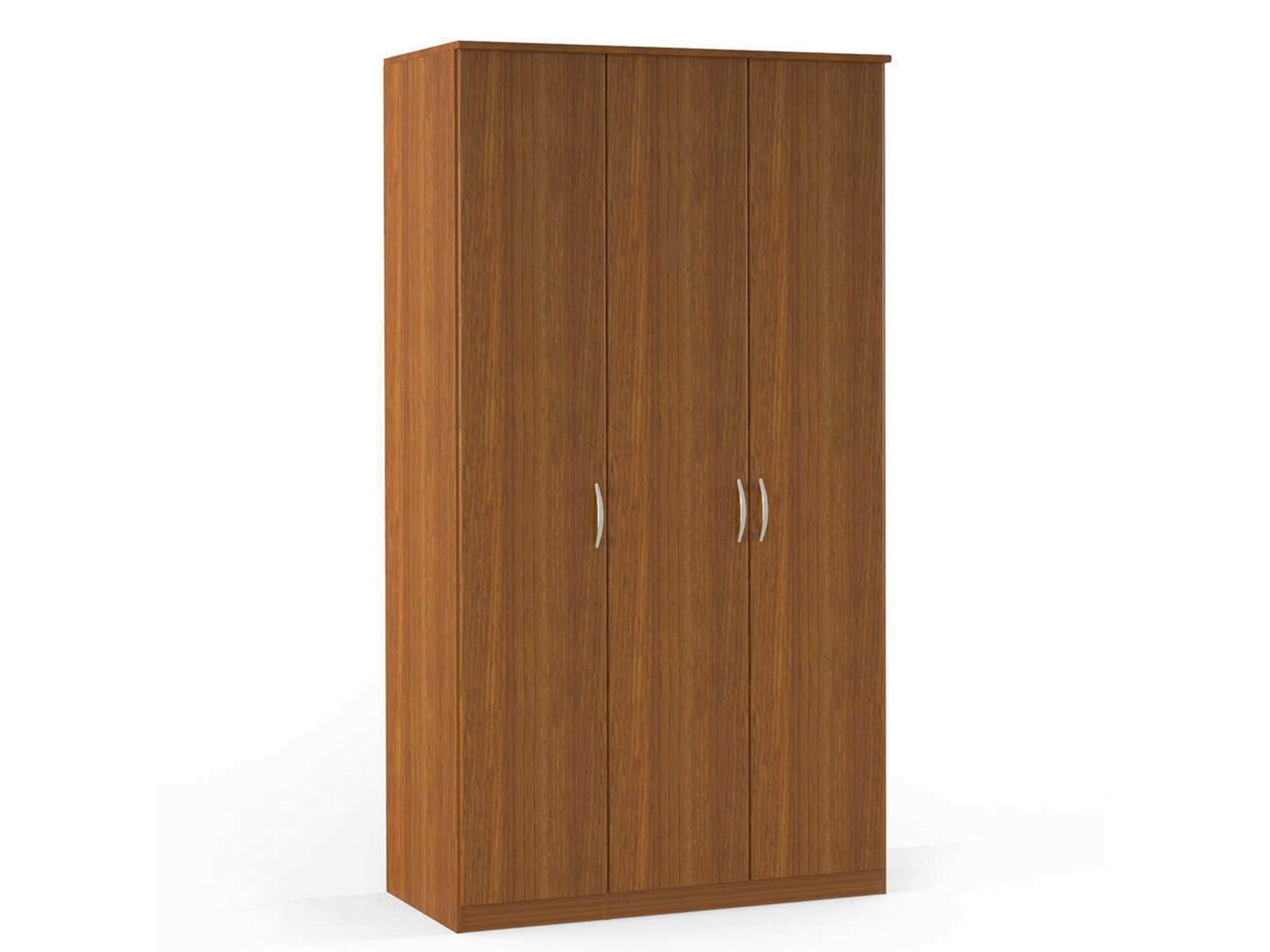 картинка плательный шкаф выбрать нужный
