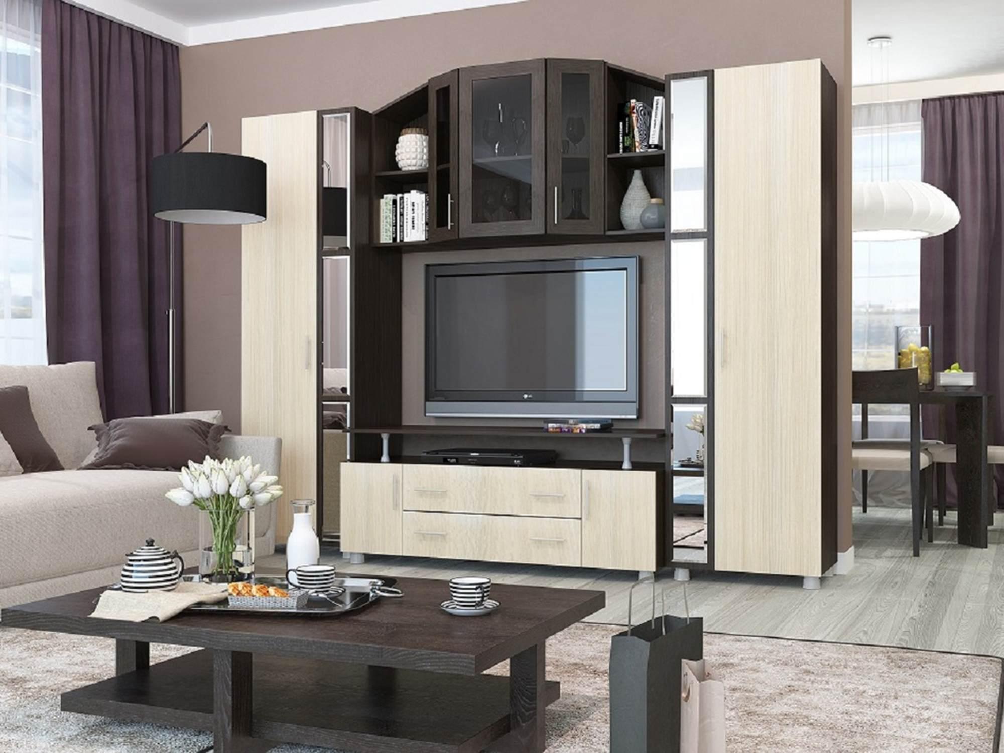 Сколько Мебели Интернет Магазин