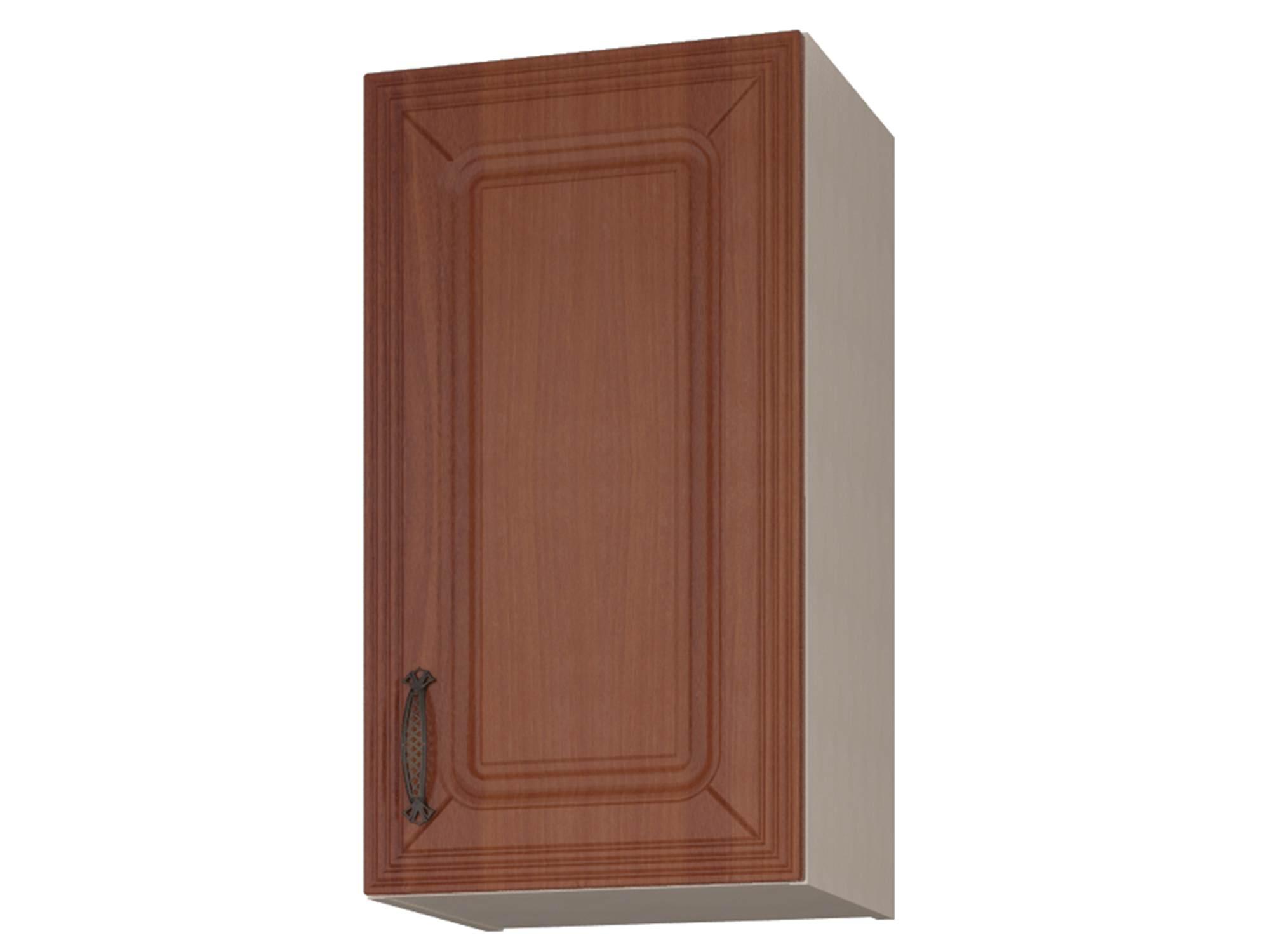 кухонные навесные шкафы картинками одно приятное как