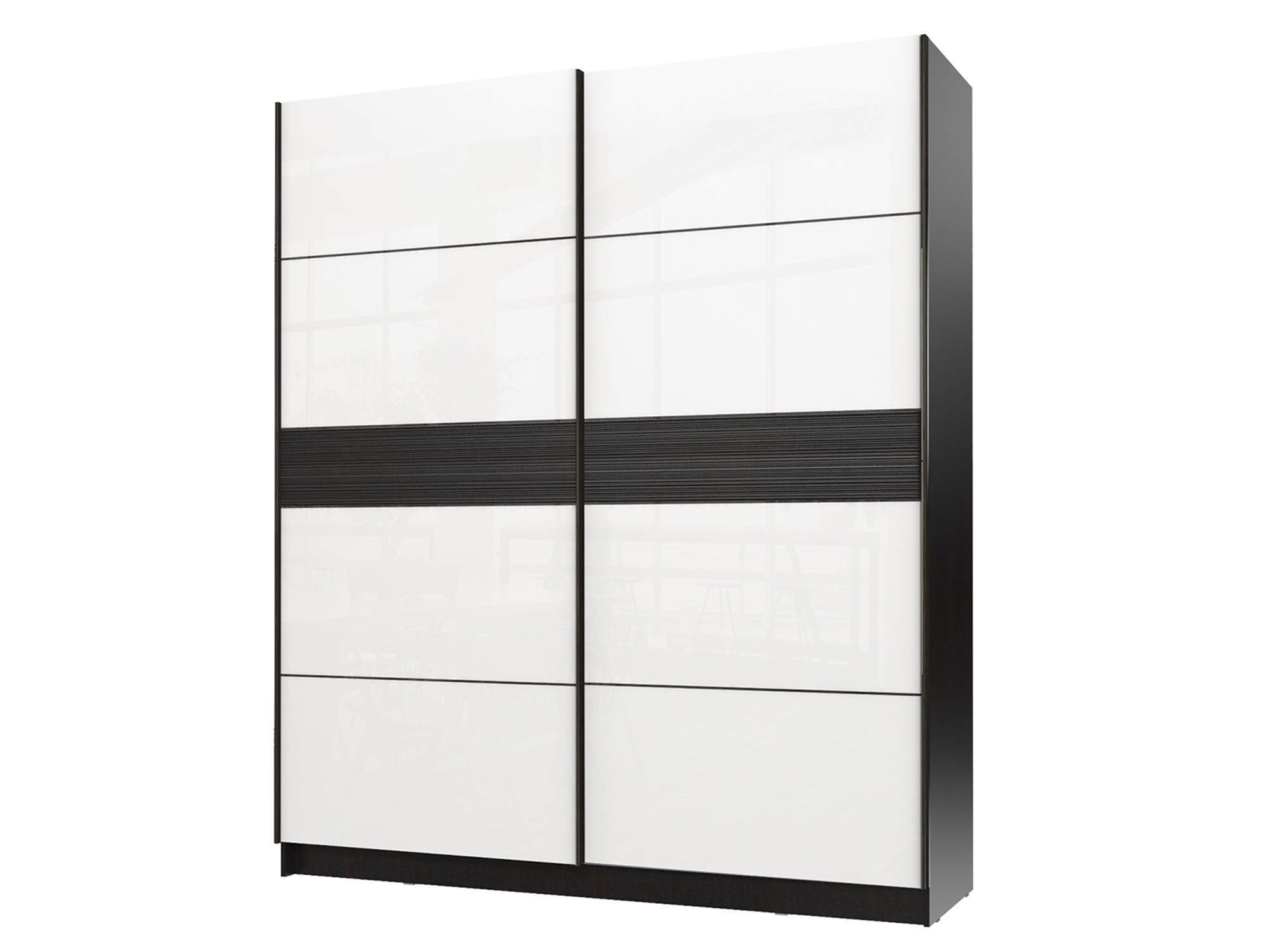 шкаф черно белый фото красноярск можете поздравить первоклассников