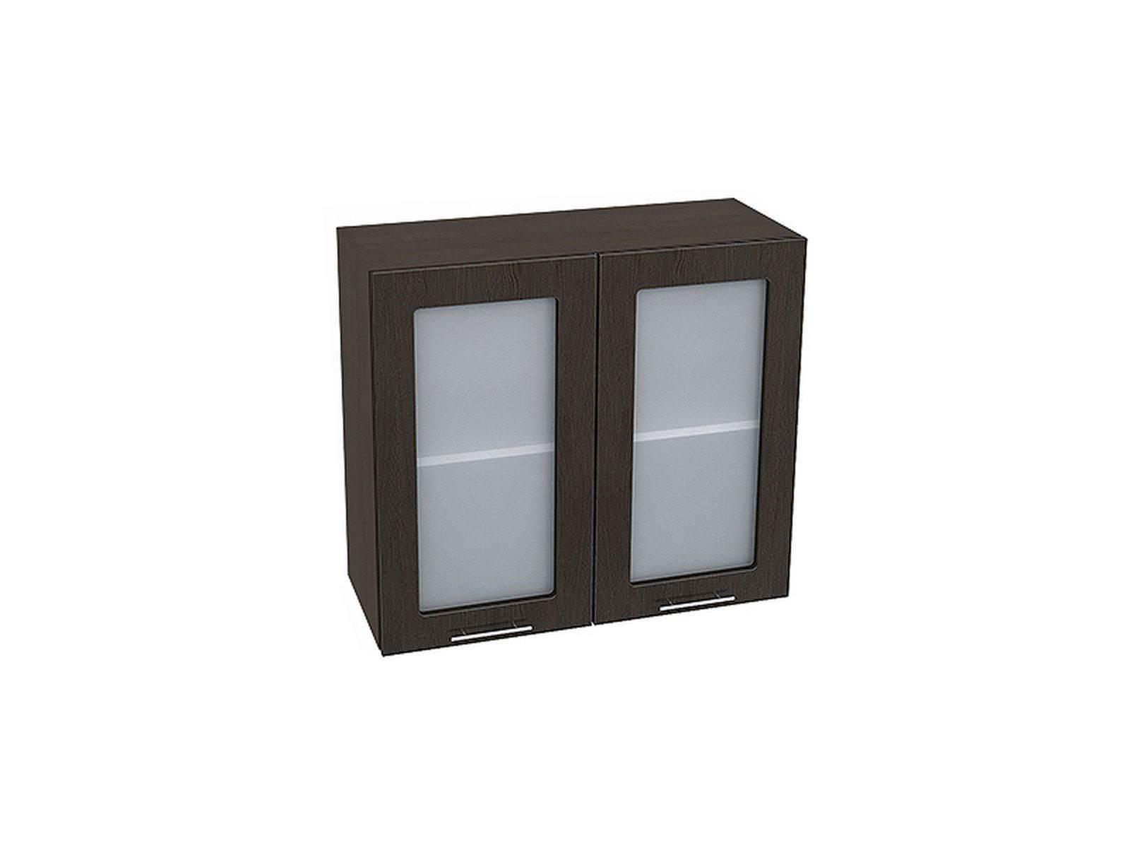 кристине выдали шкафчики навесные для кухни фото хорошо строчите машинке