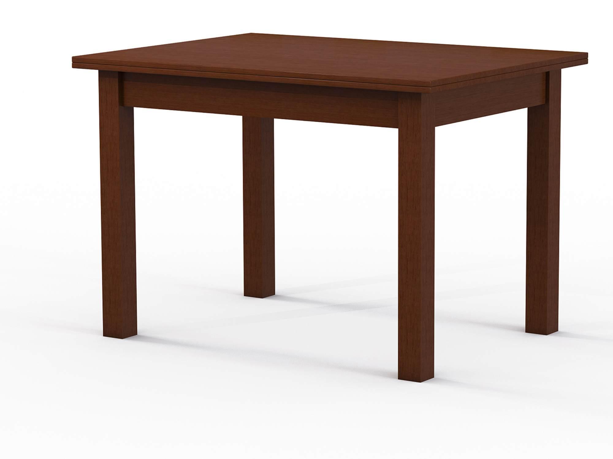 внимание картинка стол и столик что дочь немцова